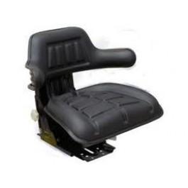 Los mejores y mas baratos asientos para tractor del mercado agroeduardo for Espejo universal tractor