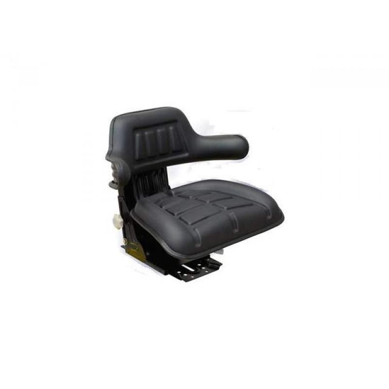 Los mejores y mas baratos asientos para tractor del for Espejo universal tractor