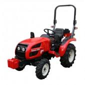 Tractor compra online